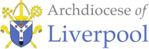 rcaol logo